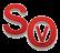 газфонд пенсионный фонд официальный сайт бланки заявлений - фото 9